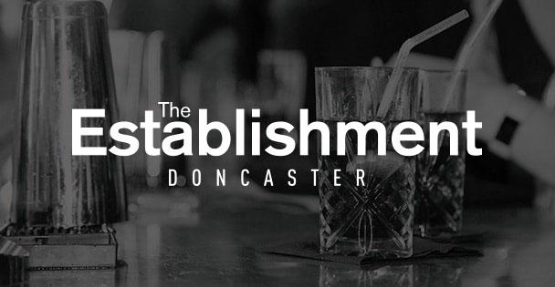 Establishment Doncaster