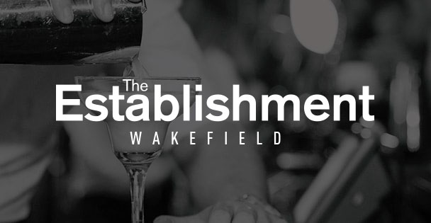 Establishment Wakefield
